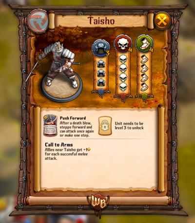Taisho