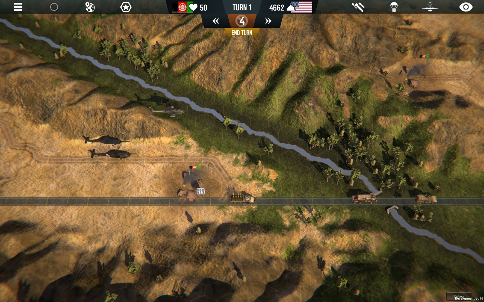 Map Of Usa Test Game%0A Counter insurgency war game  Afghanistan  u        coming to iOS next week  u      Stately Play