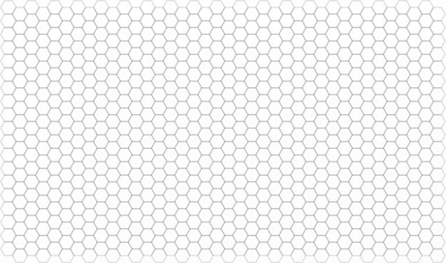 grid-hexagon-pattern-playing-map-game-paper-well_121-34984
