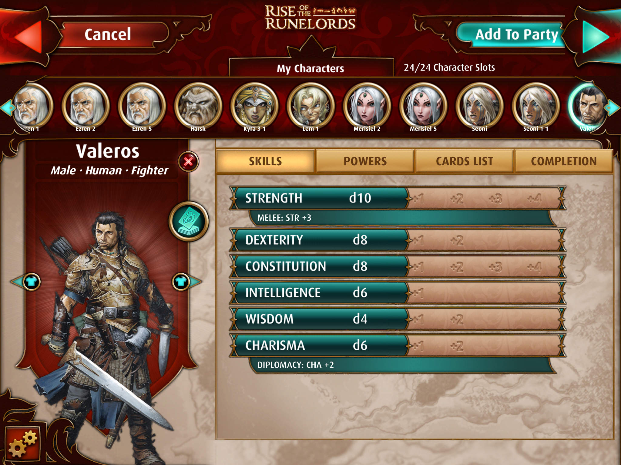 Pathfinder Adventures expands, slashes prices – Stately Play